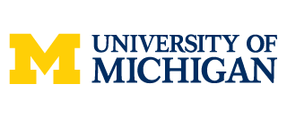 University of Michigan Mail by Google