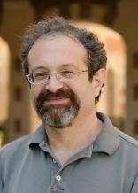 Mark Ackerman panelist