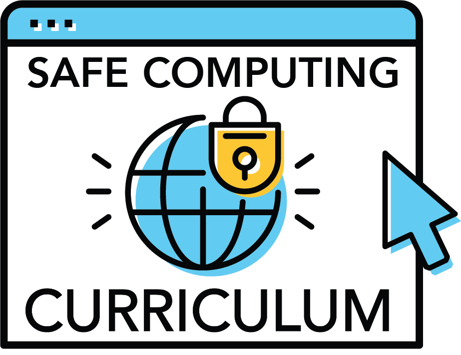 Safe Computing Curriculum