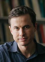Brendan Nyhan moderator
